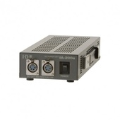 IDX IA-200A Dual Channel Camera Power Supply