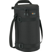 Lowepro Lens Case 13 x 32cm (Black)