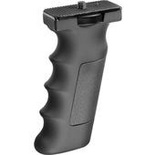 Barska ACCU-Grip Camera Handle Pistol Grip