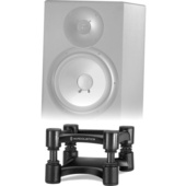 IsoAcoustics ISO-L8R155 Medium-Sized Studio Monitor Isolators (Pair)