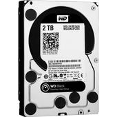 """Western Digital 2TB Caviar Black 3.5"""" SATA Internal Hard Drive"""
