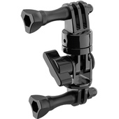 SP Gadgets Swivel Arm Mount for GoPro