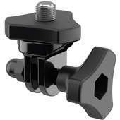 SP Gadgets Tripod Screw Adapter for Three-Prong Mount