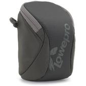 Lowepro Dashpoint 20 Camera Pouch (Slate Gray)