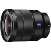Sony Vario-Tessar T* FE 16-35mm f/4 ZA OSS E-Mount Lens