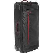 Manfrotto Pro-Light Rolling Lighting Gear Organiser (Large)