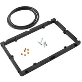 Pelican 1550PF Special Application Panel Frame Kit