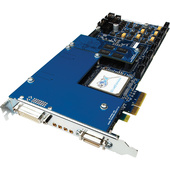 BlueFish444 Create 3D Ultra Video Card
