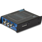 BlueFish444 Synapse SDI110 SDI to HDMI Converter