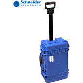 Schneider Lens Hardcase for Xenon FF Prime Lenses