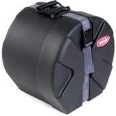 "SKB D0910 Tom Case 9 x 10"" (Black)"