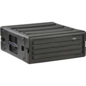 SKB 4U Roto Rack Rack Case