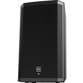 "Electro-Voice ZLX-12P 12"" Two-Way Powered Loudspeaker (Black) Single"