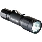 Pelican 2350 Dual-Output LED Flashlight