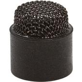 DPA Microphones DUA6001 - Grid Cap for DPA Miniature Series (Black) (5 Pieces)