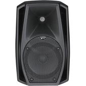 "dB Technologies CROMO 8+ - 300 Watt 8"" Active Speaker"