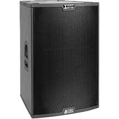 "dB Technologies SIGMA S115 1000W 15"" / 1.4"" Active Speaker"
