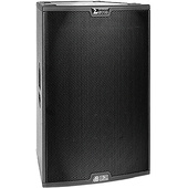 "dB Technologies SIGMA S118 1400W 18"" Active Subwoofer"