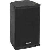 Samson RSX110 2-Way Passive Loudspeaker