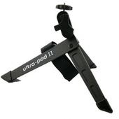 Pedco UltraPod II Tabletop Tripod