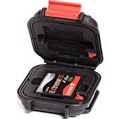 HPRC 1100M Crushproof Watertight Case (Black)