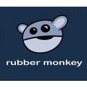 Rubber Monkey Labour