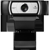 Logitech Webcam C930e HD Webcam