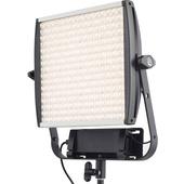 Litepanels Astra 1x1 Bi-Colour LED Panel
