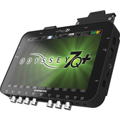 Convergent Design Odyssey 7Q+ OLED Monitor / Recorder