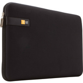 "Case Logic 10-11.9"" Netbook Sleeve"