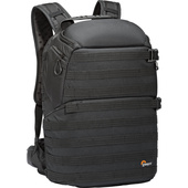 Lowepro ProTactic BP 450 AW