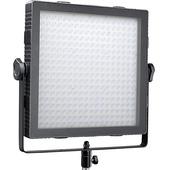 Dedolight TecPro Felloni 50 Degree High Output Bi-Colour LED Light