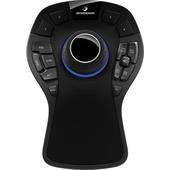 3Dconnexion SpaceMouse Pro 3D Mouse