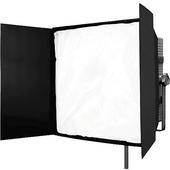 Dedolight Foldable Softbox for Felloni LED Light
