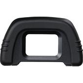 Nikon DK-21 Rubber Eyecup