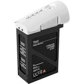 DJI TB48B Intelligent Flight Battery for Inspire 1 (129.96Wh)