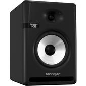 "Behringer NEKKST K6 Audiophile Bi-Amped 100W 6.5"" Studio Monitor (Single)"
