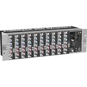 Behringer EURORACK Pro RX1202FX