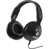 Skullcandy Hesh 2.0 NBA Brooklyn Nets Headphones