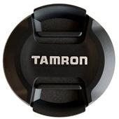 Tamron 67mm CF67 Front Cap