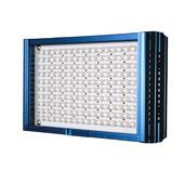 Dracast LED160A On-Camera Daylight Balanced Light