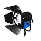 Dracast Fresnel 2000 Bi-Colour LED Light