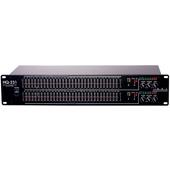 Art HQ231 pro Dual 31 Band Equalizer