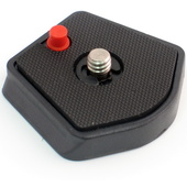 Manfrotto 785PL - Quick Release Plate for Modo/Digi
