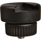 Manfrotto 143S - Flash Shoe