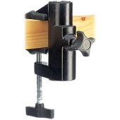 Manfrotto Column Clamp (349)