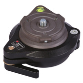 Manfrotto 438 - Ball Camera Leveller