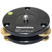 Manfrotto 338 - Levelling Base