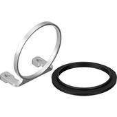 DJI Lens Filter Mounting Kit for Phantom 2 Vision (Part 27)
