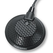 Audio Technica U841A Boundary Microphone